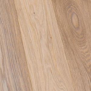 Инженерная доска Alster Wood Lait 207 Дуб Оливковый
