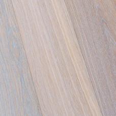 Инженерная доска Alster Wood Lait 209 Дуб Ваниль