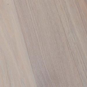 Инженерная доска Alster Wood Lait 211 Дуб Капучино