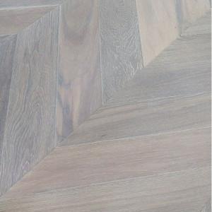 Инженерная доска Marco Ferutti Louvre Дуб арктик