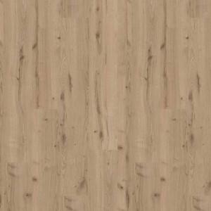 Ламинат Clix Floor Excellent CXT 102 Дуб Ливерпуль, планка 33 класс