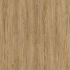 Ламинат Clix Floor Excellent CXT 143 Дуб Кантри, планка 33 класс