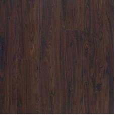 Ламинат Clix Floor Excellent CXT 144 Венге Африканский, планка 33 класс