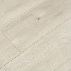 Ламинат Clix Floor Excellent CXT 140 Дуб Каменный, планка 33 класс