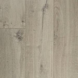 Ламинат Clix Floor Excellent CXT 141 Дуб Эрл Грей, планка 33 класс