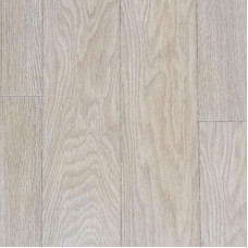 Ламинат Clix Floor Excellent CXT 142 Дуб Норвежский, планка 33 класс