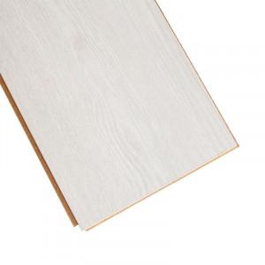 Ламинат Clix floor Intense CXI 145 Дуб платиновый, 33 класс