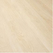 Ламинат Clix floor Intense CXI 146 Дуб марципановый, 33 класс