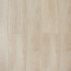 Ламинат Clix floor Intense CXI 147 Дуб миндальный, 33 класс