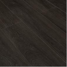 Ламинат Clix floor Intense CXI 148 Дуб цейлонский, 33 класс