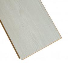 Ламинат Clix floor Intense CXI 149 Дуб пыльно-серый, 33 класс