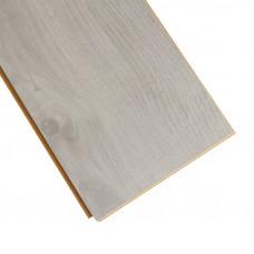 Ламинат Clix floor Intense CXI 150 Дуб хоккайдо, 33 класс