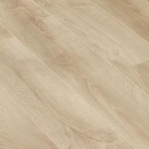Ламинат Clix floor Intense CXI 151 Дуб Гастония, 33 класс