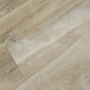 Ламинат Clix Floor Plus CXM 120 Дуб Прованс, 32 класс