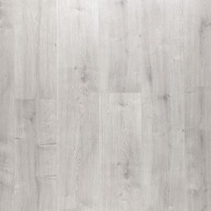 Ламинат Clix Floor Plus CXP 084 Дуб агат, 32 класс
