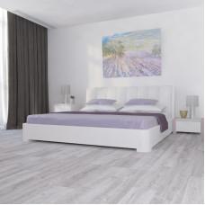 Ламинат Clix Floor Plus CXP 085 Дуб серый серебристый, 32 класс
