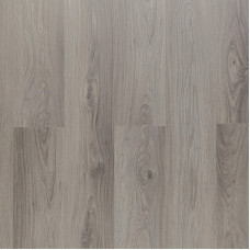Ламинат Clix Floor Plus CXP 086 Дуб Лава серый, 32 класс