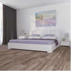 Ламинат Clix Floor Plus CXP 087 Дуб кофейный, 32 класс