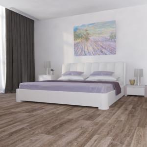 Ламинат Clix Floor Plus CXP 087 Дуб кофейный, 32 класс