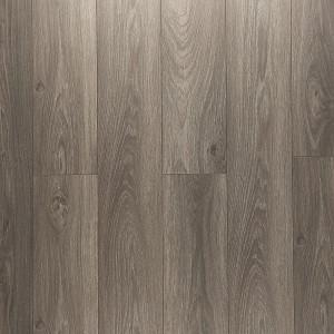 Ламинат Clix Floor Plus CXP 088 Дуб тёмный шоколад, 32 класс
