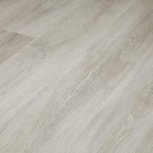 Ламинат Clix Floor Plus CXP 089 Дуб имперский выбеленный, 32 класс