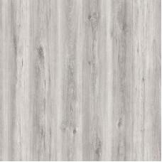 Ламинат Clix Plus Extra CPE 3587 Дуб серый дымчатый, 33 класс