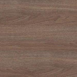 Ламинат Storm 2561 Дуб индийский, 33 класс
