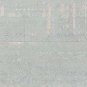 Ламинат Commercial 4681 Дуб Светлый Распил, 34 класс