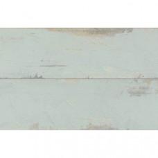 Ламинат Commercial 4691 Дуб Серый Винтаж, 34 класс