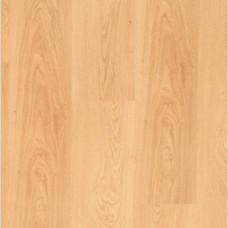 Ламинат Commercial 5501 Дуб cеверный, 34 класс