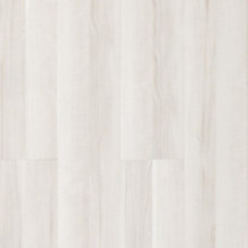 Ламинат Commercial 5832 Изящная груша, 34 класс