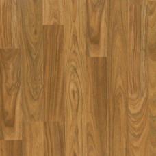 Ламинат Commercial 5842 Канареечное дерево, 34 класс