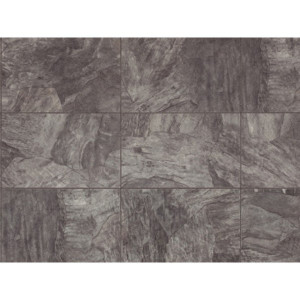 Ламинат Commercial Stone 4954 Сланец Серый, 34 класс