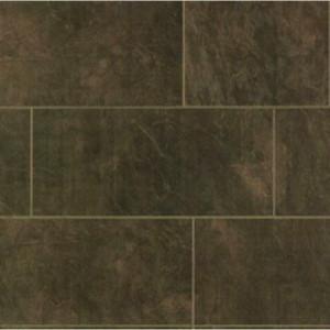 Ламинат Commercial Stone 4962 Слюда Ржавая, 34 класс