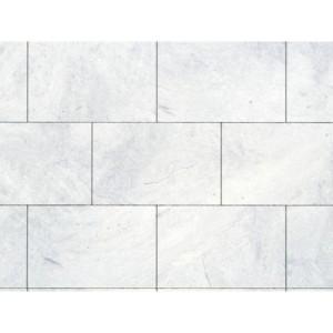 Ламинат Commercial Stone 4971 Слюда Дымчатая, 34 класс