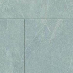 Ламинат Commercial Stone 5921 Сланец Натур, 34 класс