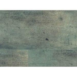 Ламинат Commercial Stone 5931 Граффити, 34 класс