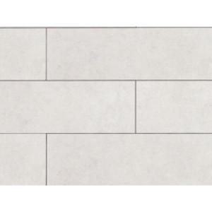 Ламинат Commercial Stone 5949 Зимний Камень, 34 класс