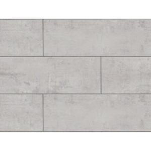 Ламинат Commercial Stone 5959 Бетонный, 34 класс