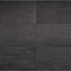 Ламинат Commercial Stone 5969 Оксид Черный, 34 класс