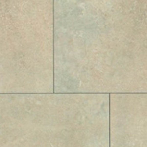 Ламинат Commercial Stone 7910 Камень Рустик, 34 класс