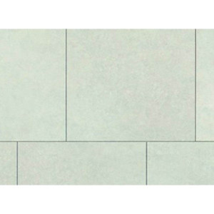 Ламинат Commercial Stone 7920 Камень Серый Теплый, 34 класс