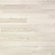 Ламинат Domestic 3143 Ясень белый, 32 класс