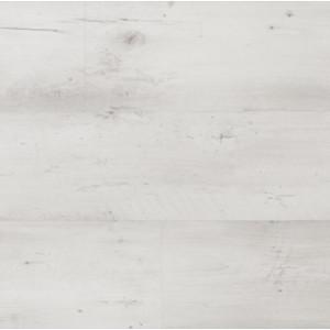 Ламинат Home Plus 3360-3003 Сосна Белая однополосная, 32 класс