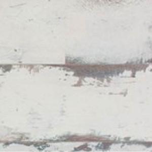 Ламинат Original 4481 Дуб Белый Винтаж, 33 класс
