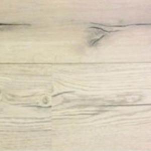 Ламинат Original 4491 Дуб Весенний, 33 класс
