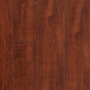 Ламинат Prestige 4311 Вишня Американская, 34 класс