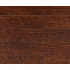 Ламинат Prestige 5601 Клен Винтаж, 34 класс