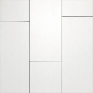 Ламинат Prestige 7110 Белый Камень, 34 класс