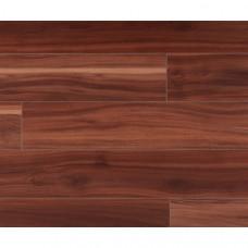 Ламинат Prestige 8810 Слива Красная, 34 класс